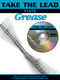 Various: Take the Lead: Grease: Flute