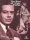 Cole Porter: The Best of Cole Porter: Piano  Vocal  Guitar: Artist Songbook