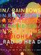 Radiohead: In Rainbows: Melody  Lyrics & Chords: Album Songbook