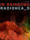 Radiohead: In Rainbows: Piano  Vocal  Guitar: Album Songbook