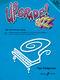 Pam Wedgwood: Up-Grade Jazz! Piano Grades 2-3: Piano: Instrumental Album