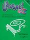 Pam Wedgwood: Up-Grade Jazz! Piano Grades 3-4: Piano: Instrumental Album