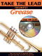 Take the Lead - Grease: Trumpet: Instrumental Album