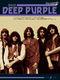 Deep Purple: Deep Purple - Bass Guitar: Bass Guitar: Instrumental Album