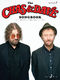 The Chas & Dave Songbook: Piano  Vocal  Guitar: Artist Songbook