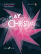 Paul Harris: Play Christmas: Flute: Instrumental Album