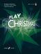 Paul Harris: Play Christmas: Clarinet: Instrumental Album