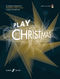 Paul Harris: Play Christmas: Trumpet: Instrumental Album