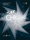 Paul Harris: Play Christmas: Piano: Instrumental Album