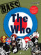 The Who: The Who - Bass: Bass Guitar: Instrumental Album