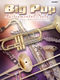 Big Pop Instrumental Solos: Trumpet: Instrumental Album