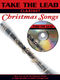 Take The Lead Christmas Songs: Clarinet: Instrumental Album