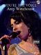 Amy Winehouse: You