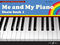 F. Waterman: Me and My Piano Duets 1 (New Ed.): Piano Duet: Instrumental Tutor