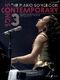 Piano Songbook Contemporary Songs Vol. 3: Piano: Mixed Songbook