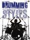 N. Lederman: Drumming Styles: Drum Kit: Instrumental Tutor