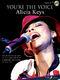 A. Keys: You