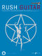 Rush: Rush - Guitar: Guitar: Instrumental Album