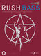 Rush: Rush - Bass Guitar: Bass Guitar: Instrumental Album