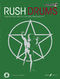 Rush: Rush - Drums: Drum Kit: Instrumental Album