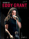 Eddy Grant: The Best Of Eddy Grant: Piano  Vocal  Guitar: Artist Songbook