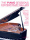 Piano Sessions (Contemporary: Piano: Mixed Songbook