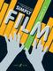B.C. Turner: Simply Film (Grade 2-3): Piano: Instrumental Album