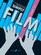 B.C. Turner: Simply Film (Grade 4-5): Piano: Instrumental Album