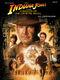 John Williams: Indiana Jones: Crystal Skull (piano): Piano: Instrumental Album