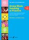 P. Harris L. Davies: Group Music Teaching In Practice: Theory