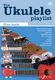 Various: Ukulele Playlist: The Blue Book: Ukulele: Instrumental Album