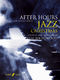 Pam Wedgwood: After Hours Jazz Christmas: Piano: Instrumental Album