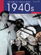 Various: 100 Years of Popular Music 40s Vol.2: Piano  Vocal  Guitar: Mixed