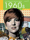 Various: 100 Years of Popular Music 60s Vol.2: Piano  Vocal  Guitar: Mixed