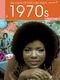 Various: 100 Years of Popular Music 70s Vol.1: Piano  Vocal  Guitar: Mixed