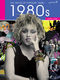 Various: 100 Years of Popular Music 80s Vol.1: Piano  Vocal  Guitar: Mixed