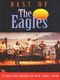 The Eagles: The Best Of The Eagles: Piano  Vocal  Guitar: Artist Songbook