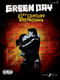 Green Day: 21st Century Breakdown: Piano  Vocal  Guitar: Artist Songbook