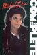 Michael Jackson: Complete (M.): Melody  Lyrics & Chords: Artist Songbook