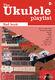 Ukulele Playlist Red Book: Ukulele: Mixed Songbook