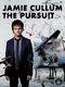 J. Cullum: Pursuit: Piano  Vocal  Guitar: Album Songbook