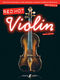 Red Hot Violin (Grade 3-4): Violin: Instrumental Album
