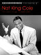 Nat King Cole: Easy Keyboard Library: Nat King Cole: Electric Keyboard: Artist