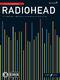 Radiohead - The Piano Songbook: Piano  Vocal  Guitar: Artist Songbook
