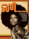 Soul Piano Songbook: Piano  Vocal  Guitar: Mixed Songbook