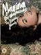 Marina The Diamonds: Family Jewels: Piano  Vocal  Guitar: Album Songbook