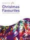 Classic Fm Christmas Favorites: Piano: Instrumental Album