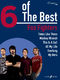 The Foo Fighters: Six of the Best: Vocal & Guitar: Artist Songbook