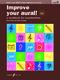 P. Harris J. Lenehan: Improve your aural! Grade 5: Aural