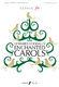 Howard Goodall: Enchanted Carols (P): SSA: Vocal Score